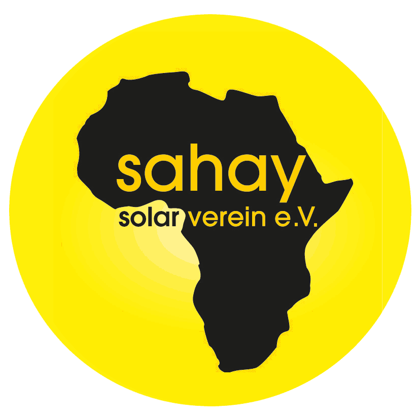 Sahay Solar Initiative